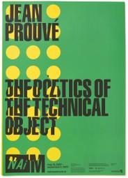 experimental_jetset_prouve_a2-3