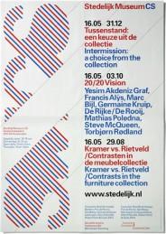experimental_jetset_smcs_poster_a2
