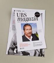 00_ubs_magazin