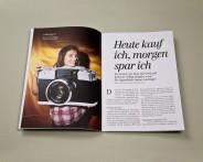 01_ubs_magazin