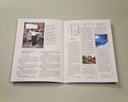 05_ubs_magazin