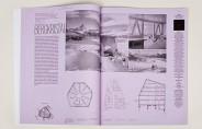 06-katalog_inhalt01