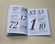 08_ubs_magazin