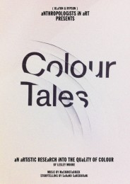 65__AiA-08-colourtales