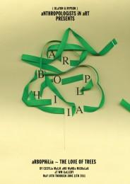 65__AiA-10-arbophilia