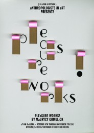 65__AiA-11-pleasure_works