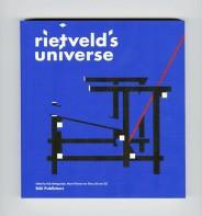 78__Rietveld_cover