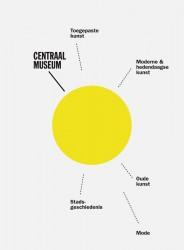 85__02-CM-logo-collecties
