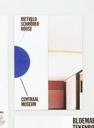 85__08-CM-brochure-rietveld