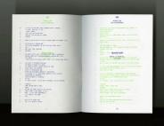 WL-publ_01-script02b.jpg