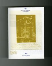 WL-publ_02-boek1
