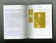 WL-publ_02-boek2