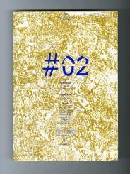 WL-publ_02-poster