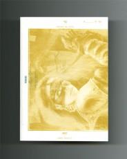 WL-publ_03-booklet