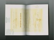 WL-publ_03-booklet2