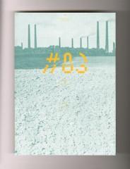 WL-publ_03-poster