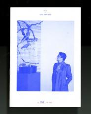 WL-publ_4-booklet