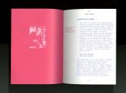 WL-publ_4-booklet2