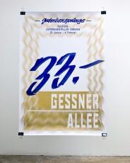 gessnerallee92